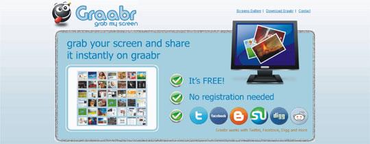 compartilhar rede sociais