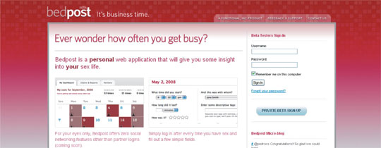controlar ciclo menstrual online