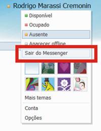 Entrar Hotmail online MSN