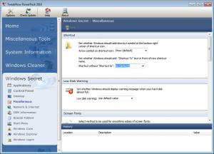 programa completo windows 7