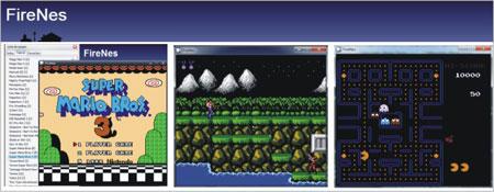 jogos Nintendo online