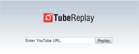 assistir vídeos youtube