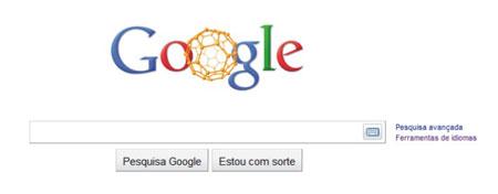 Google Fulerenos
