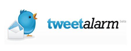 monitorar palavras Twitter