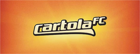 Dicas jogar Cartola FC