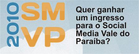SMVP 2010