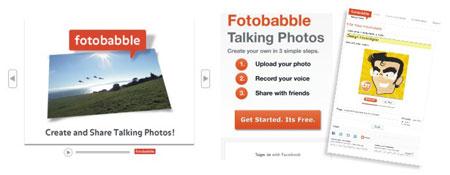 adicionar áudio álbum fotos