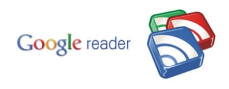 Feeds Rss Google Reader