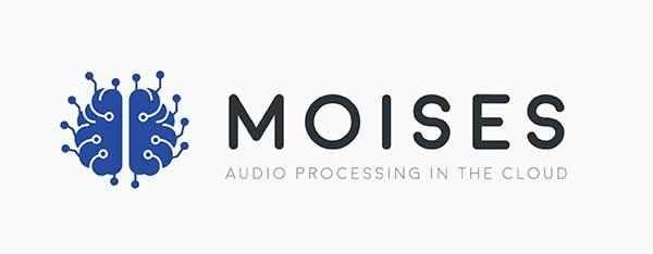 Separar Instrumentos Voz Música