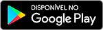 Download Aplicativo Google Play